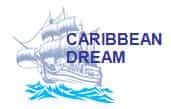 CARIBBIAN DREAM