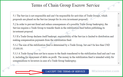 chain.group
