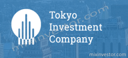 TOKYO INVESTMENT