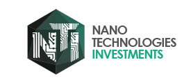 Nano-Technologies-investments-logo