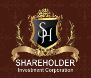 Shareholder-logo